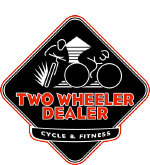 Two Wheeler Dealer | Spearfish Mountain Bikes | Cycling and Fitness